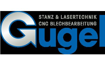 Zur Website von Gugel Blechverarbeitung